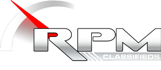 RPM Classifieds